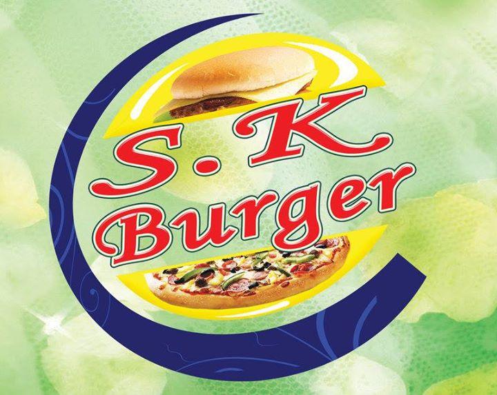 SK Bergers