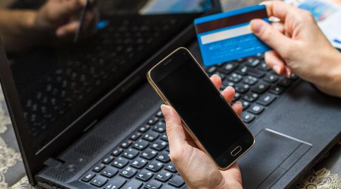 Room Bookings With Smart Phones In