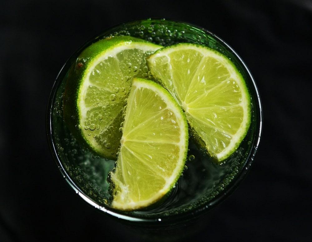 Reasons why you should drink nimbu pani in summer